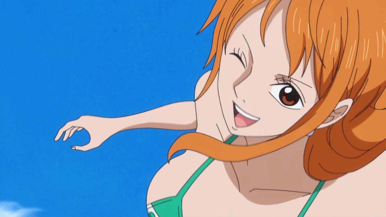 Sesenta volúmenes de One Piece estarán disponibles de forma gratuita | SomosKudasai